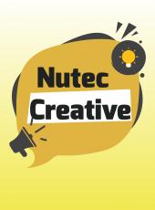 Nutec Creative
