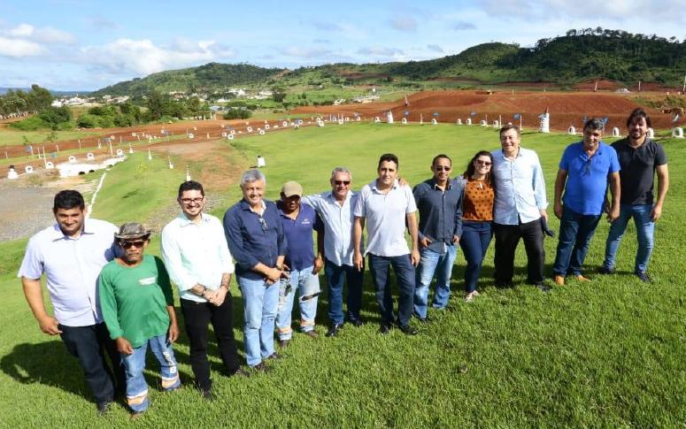 Aproveitamento do gás metano dos resíduos de aterro no Pará