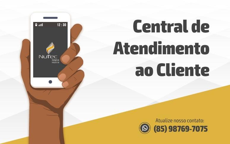 Adicione nosso WhatsApp