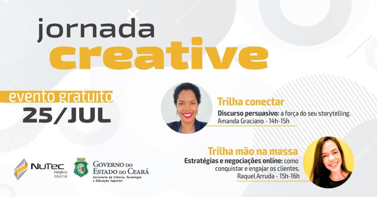 Jornada Creative