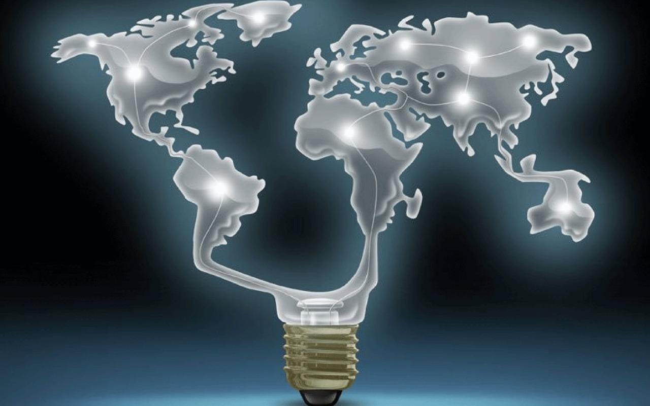 Artigo de Opinião: Dia Mundial da Propriedade Intelectual